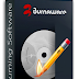 BurnAware Professional 6.6 Multilingual Portable Free Download