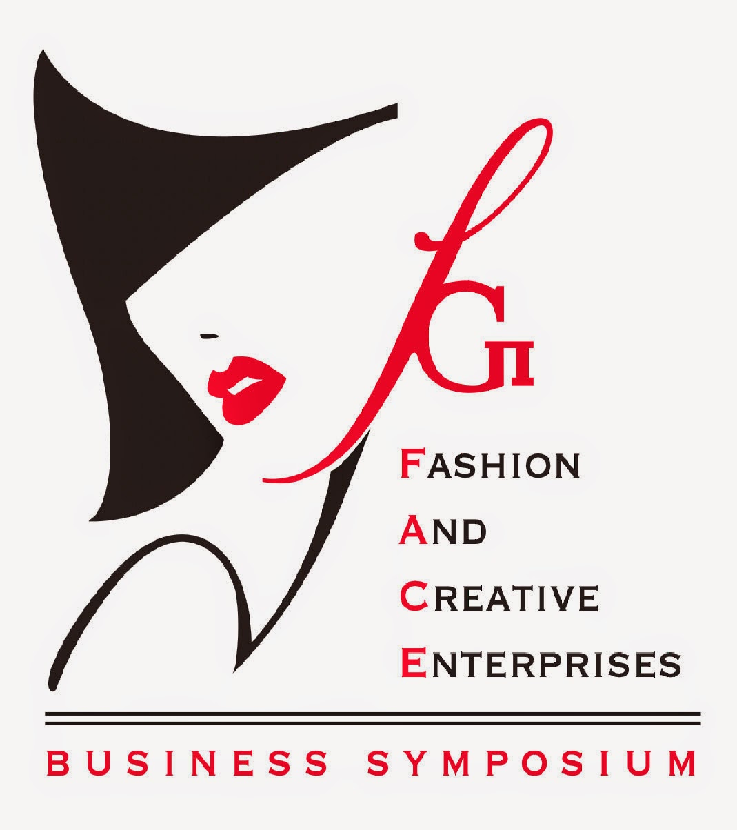 Logo Fashion Logos Maker