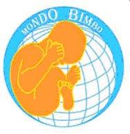 Associazione Mondo Bimbo