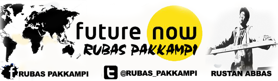 http//www.Rubas Pakkampi.com
