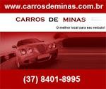Carros de Minas