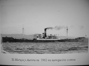 4 - MIS BARCOS