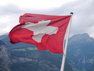 Elveția stopează pe termen nedefinit implementarea 5G, datorită imensei opoziții publice