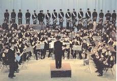 MUSIQUE PRINCIPALE DES TROUPES DE MARINE ELAM 1979