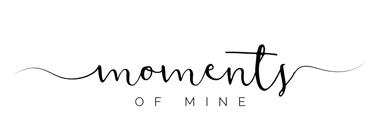 momentsofmine