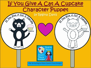 http://www.4shared.com/office/_u1xmJa2/Cat_Cupcake_Puppets.html