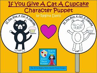 http://www.4shared.com/office/_u1xmJa2/Cat_Cupcake_Puppets.html