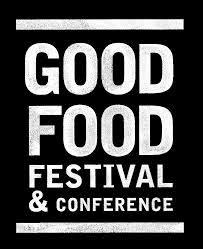 http://www.goodfoodfestivals.com/