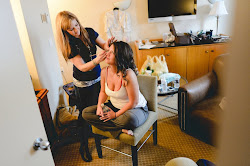 M.A.L.I. Long Island Makeup And Hair Services