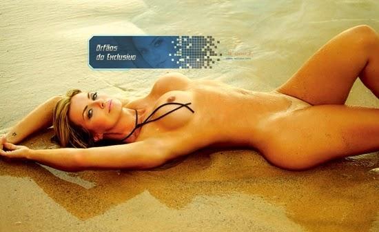 Playboy Janeiro - Foto 16