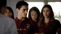 The Vampire Diaries Temporada 6 Capitulo 02 Latino