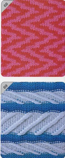 Декоративное вязание спицами 100 техник.200 идей.18 проектов