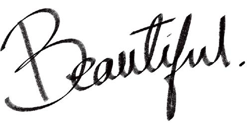 2 word cosmetic quotes quotesgram