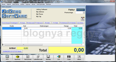 download program kasir toko gratis