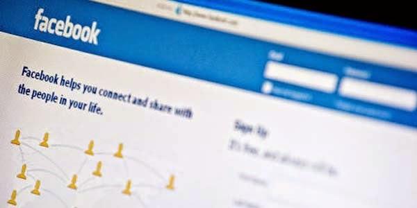Melihat Kepribadian Seseorang Berdasarkan Status FB Terbaru