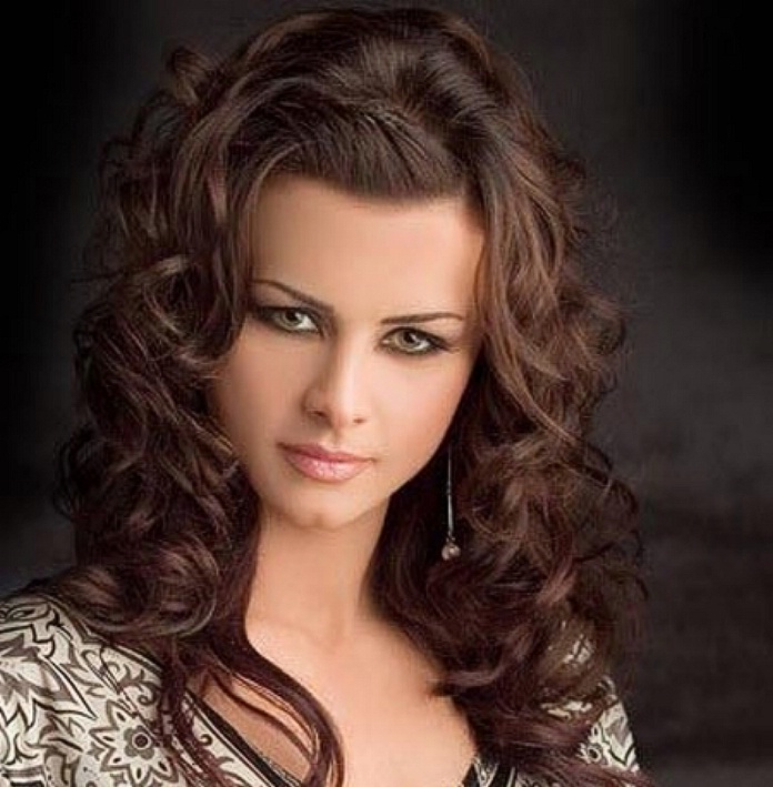 Human Hair Clip In Extensions Do You Know What Is The Best And