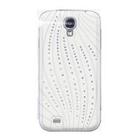 Samsung Galaxy S4 Crystal