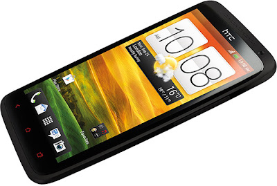 HTC ONE X PLUS FULL SPECIFICATIONS
