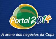 COPA 2014 NO BRASIL