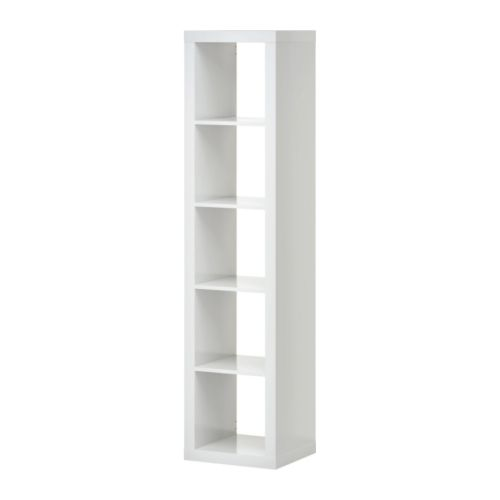 Ikea Variera Door Mounted Storage ~ The first thing you will need is an Ikea Expedit Shelving Unit