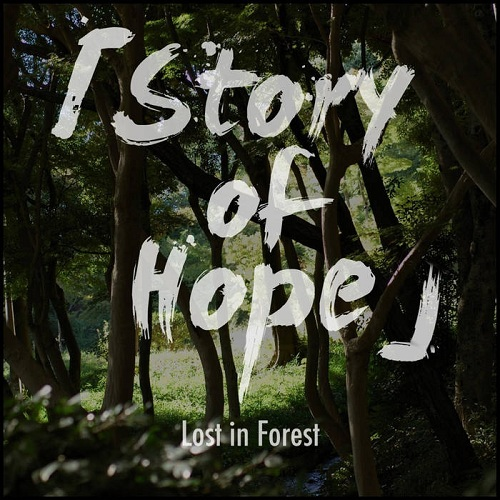 Story Of Hope | Discografía | J-Core | 2013-2016
