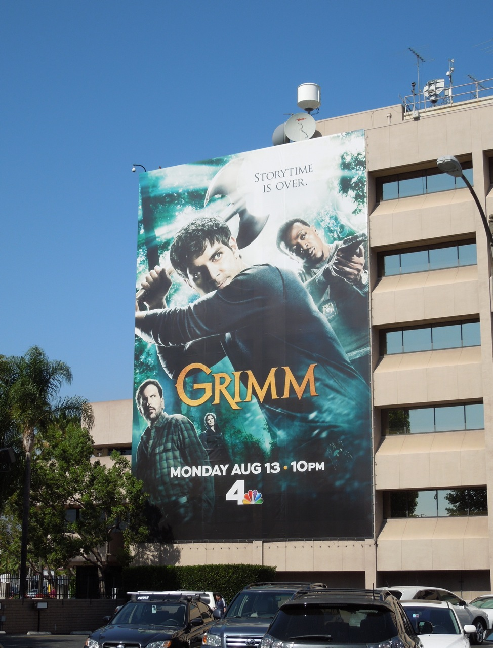http://2.bp.blogspot.com/-VgC6bAvF1Rc/UBiLe6BlgBI/AAAAAAAAu7M/WR6enz0wosE/s1600/Grimm+season2+NBC+billboard.jpg