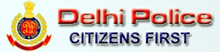 Delhi Police