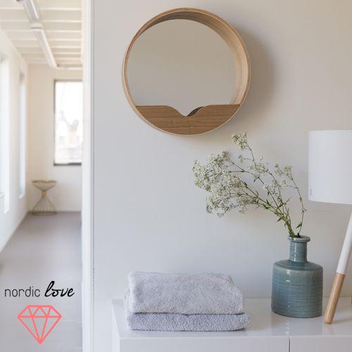 NordicLove is here!