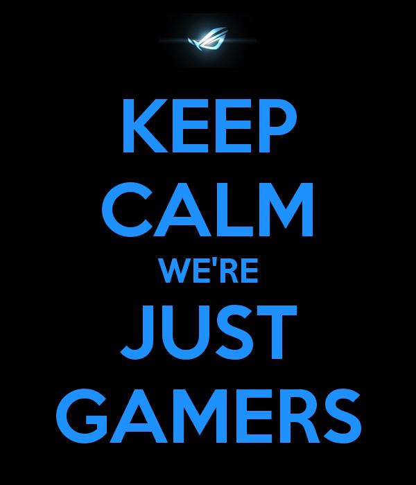 GamersLogo.png