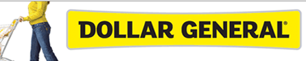 http://www2.dollargeneral.com/Ads-and-Promos/Coupons/pages/Index.aspx?kn=kn_07172014&camp=email:07172014