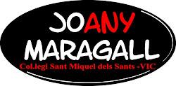 Logo GUANYADOR!
