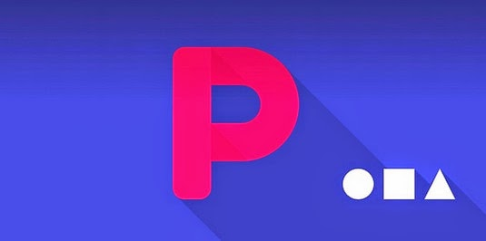 Phix Icon Pack screenshot
