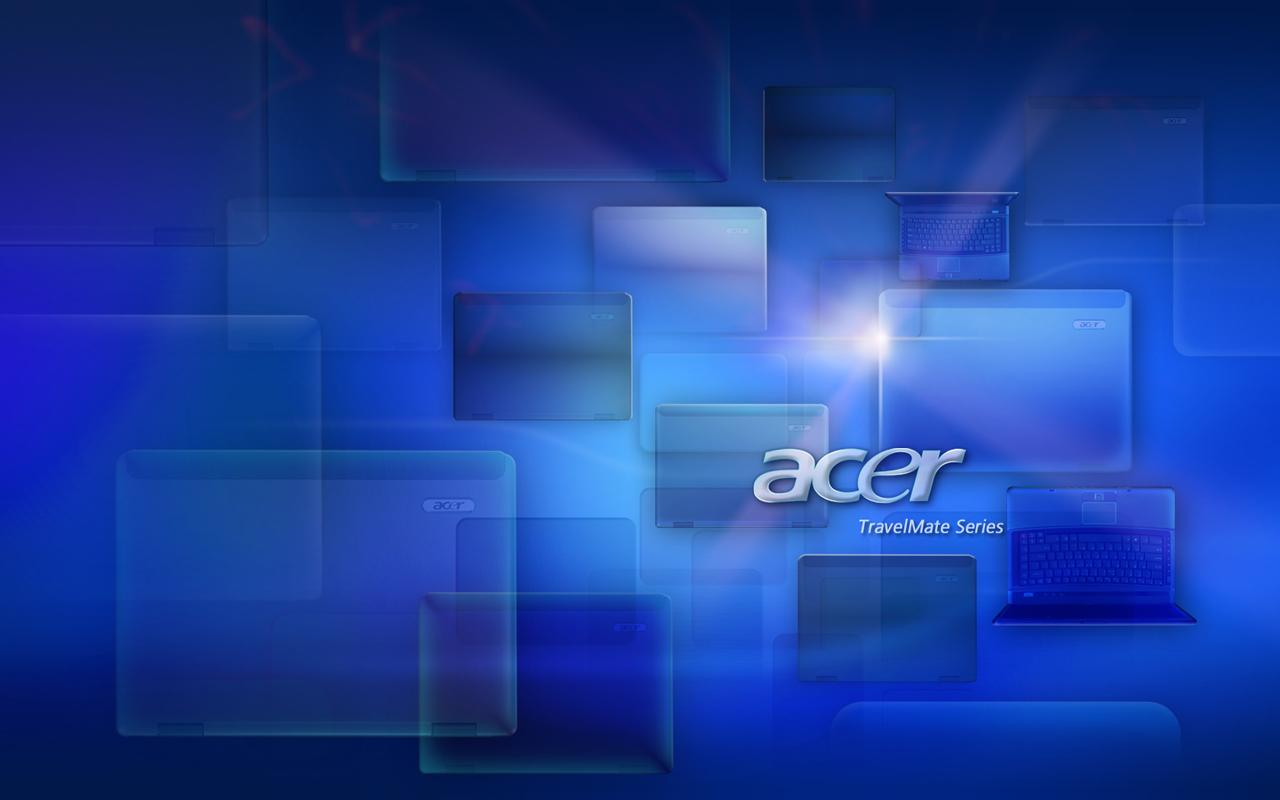 http://2.bp.blogspot.com/-VgGNHZsiWb8/TzXEswESx3I/AAAAAAAACHM/yU1lIFwjwbE/s1600/Acer+Wallpaper+1.jpg