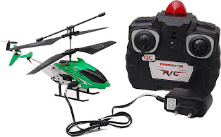 radio-control-helicopter-price-low-india-rc-toy-plane-flying-airplane-buy