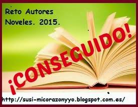 http://juntandomasletras.blogspot.com.es/2015/01/otro-ano-apostando-por-autores-noveles.html