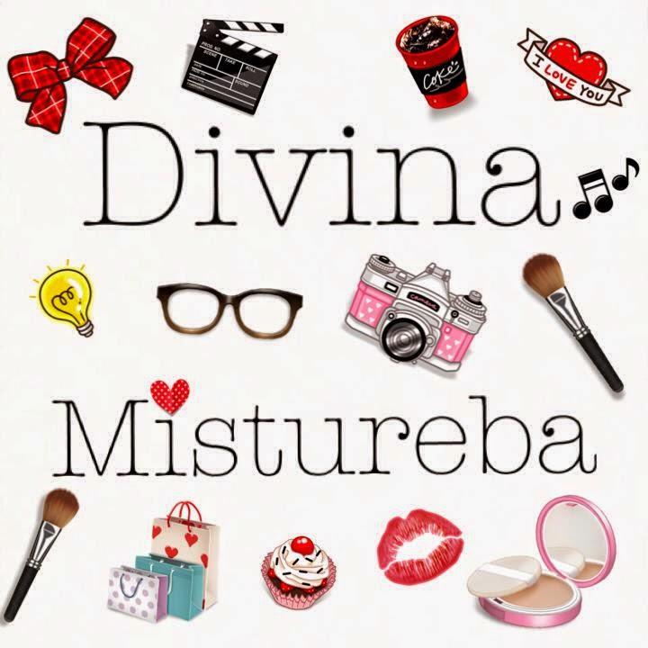 Divina Mistureba