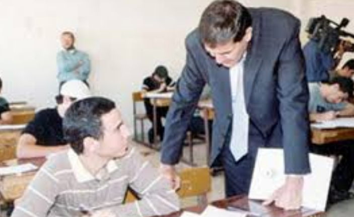 اعلان مواعيد وجداول بدء امتحانات الدور الأول للثانوية العامة 2015 أخر العام ( الترم الثانى)