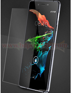 Micromax Canvas Sliver 5 Full Specification and Price In Bangladesh