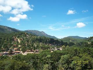 Fotos de Camanducaia MG, Minas Gerais, Cidade de Camanducaia