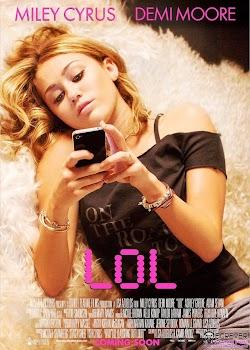 Tuổi Teen Nổi Loạn - LOL 2012 (2012) Poster