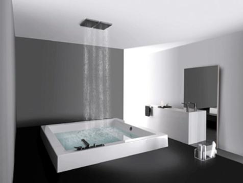 Decoraci n minimalista consejos muebles cocinas sevilla - Muebles decoracion sevilla ...