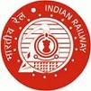 Railway Recruitment 2013 Group D 2715 Posts:Last Date 2 Sep 2013