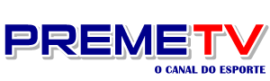 PREME TV