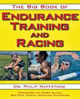 Maffetone Endurance Training