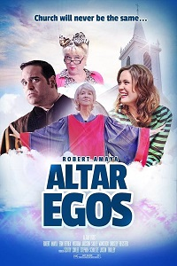 Watch Altar Egos Online Free in HD