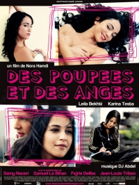 Watch Movie Des poupées et des anges Streaming (2008)