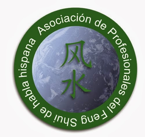 info@elsecretollegoamivida.com