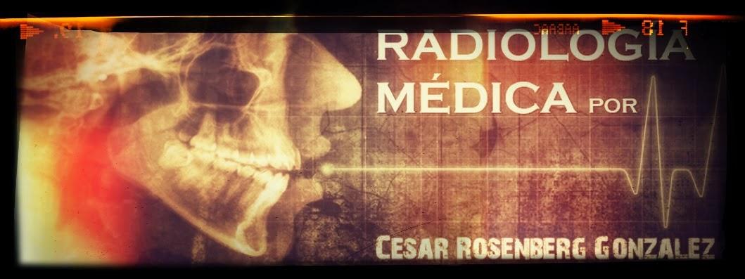 Radiologia Medica