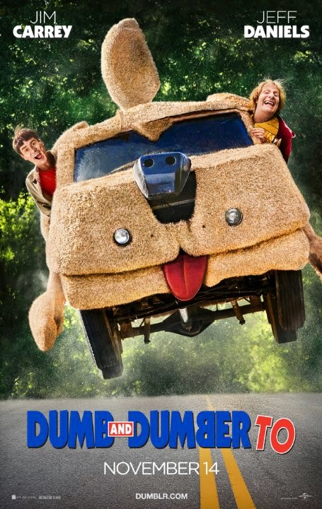watch_dumb_and_dumber_to_2014_online