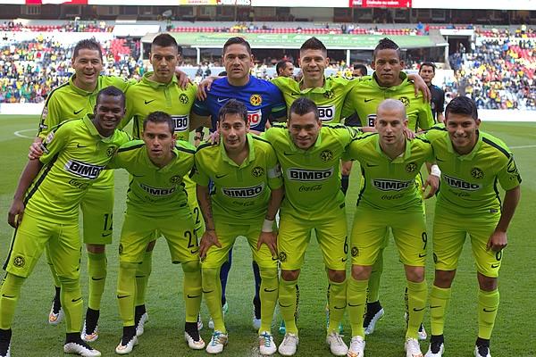Colores MexicanoXiminia Los Colores MexicanoXiminia Los Colores Del Futbol Los Del Futbol DH29IWE